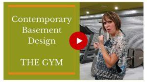lang gym thumbnail w play button