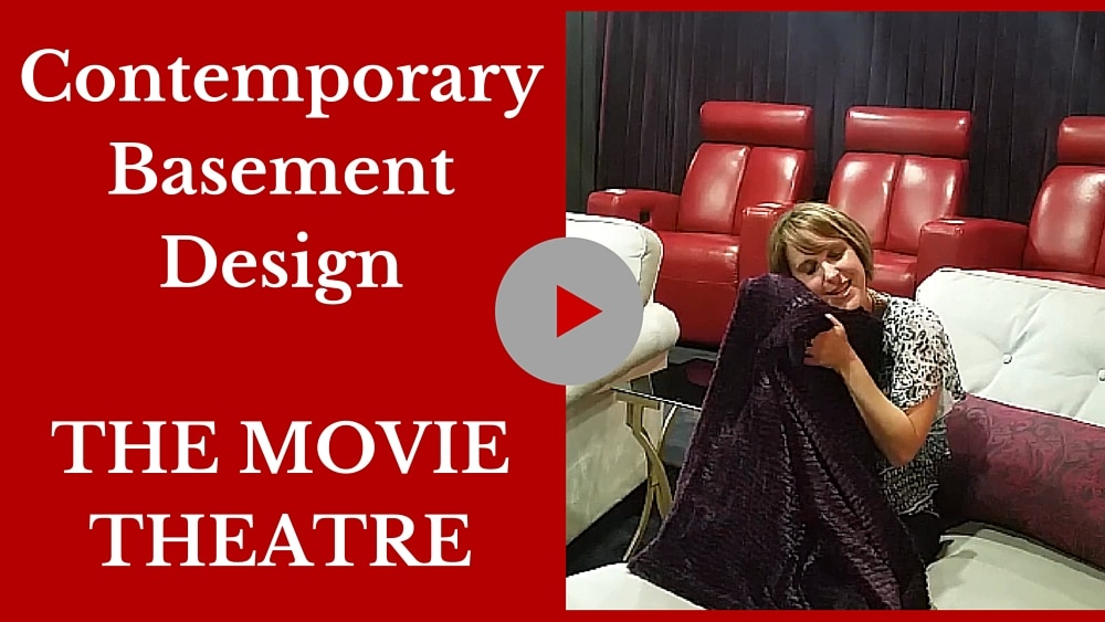 lang theatre thumbnail with play button
