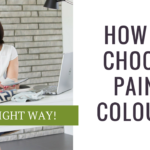 How To Choose Paint Colours Yt Thumbnail