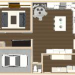 Dollhouse Option#2