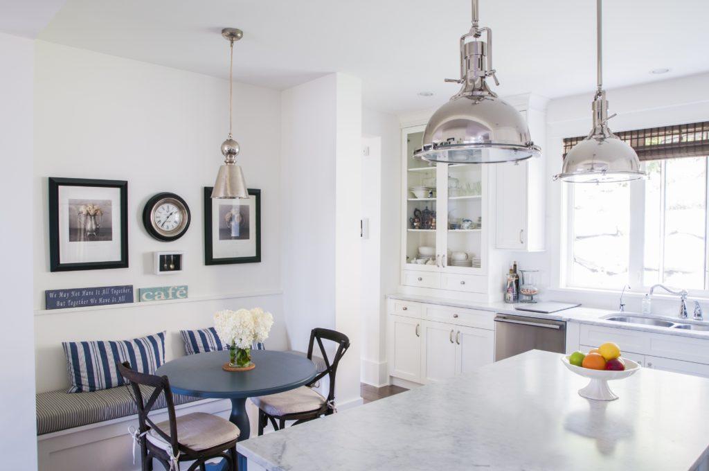 JIL SONIA INTERIOR DESIGN ABBOTSFORD kitchen (3)