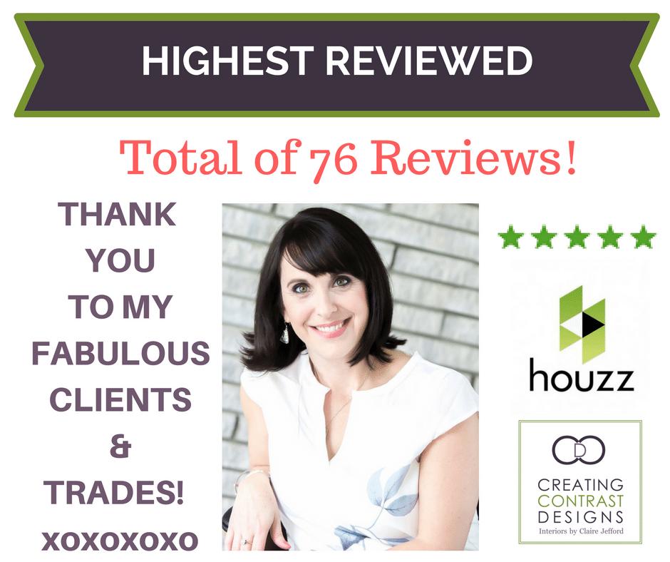 highest-reviewed-2016