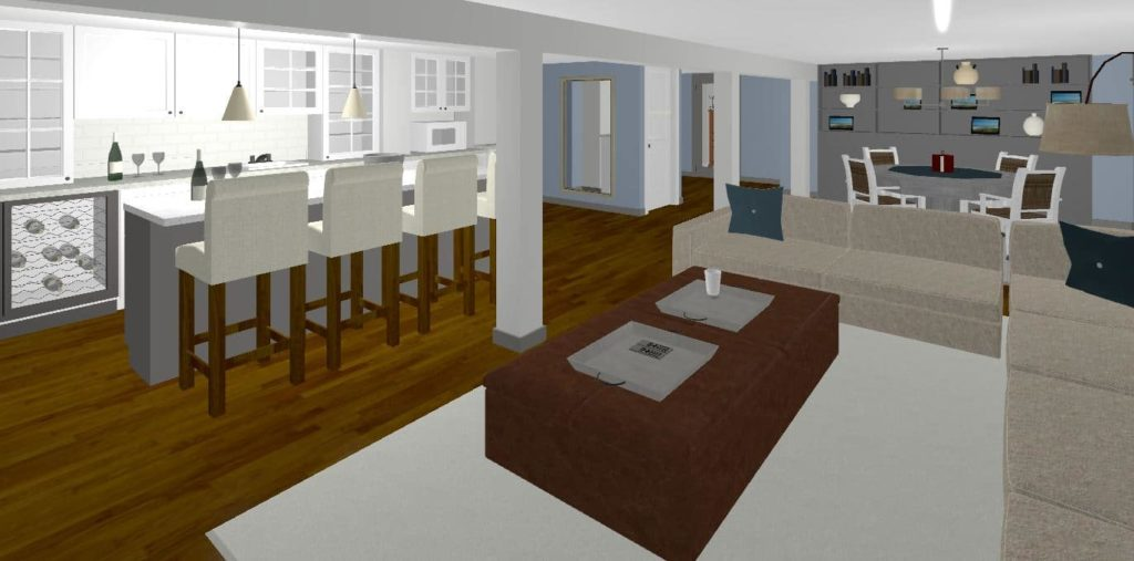basement-revision-view-from-fireplace