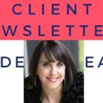 Client Newsletter (4)