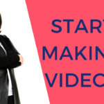 Yt Video Tips