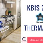 Kbis 2018 Thermador Thumbnail