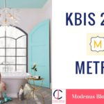 Kbis 2018 Metrie Thumbnail