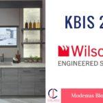 Kbis 2018 Wilsonart Thumbnail