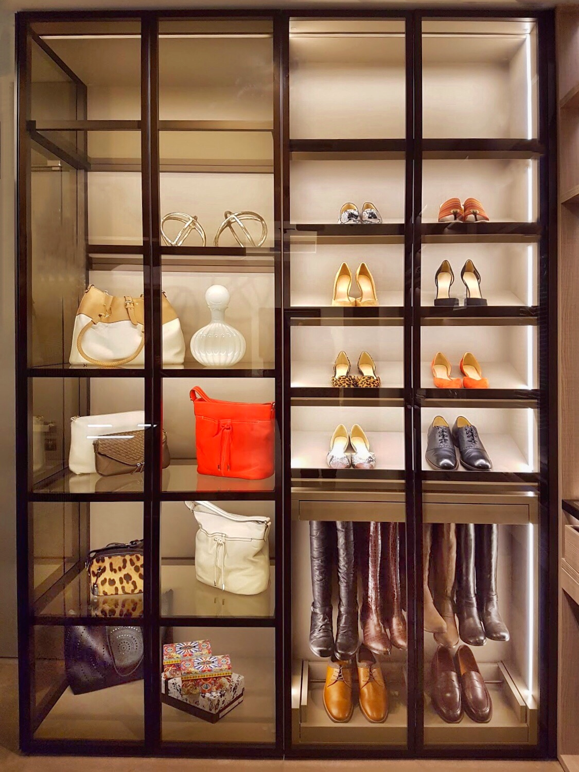 Will Your Closet Ever Look THIS Good?