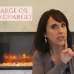 To Charge Or Not To Charge Thumbnail
