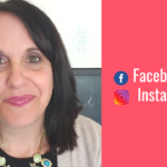 Blog Image Video Marketing On Social Media