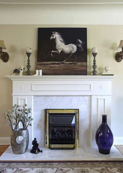 fireplace-in-formal-living-room-burlington-on