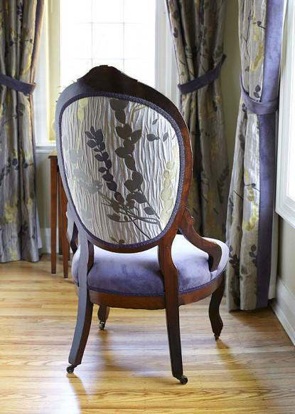 chair-leaf-design-formal-living-room-interior-design