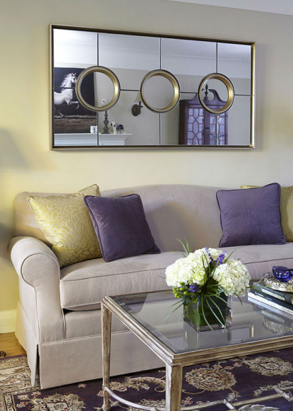 formal-living-room-abington-putty-benjamin-moore-and-large-mirror