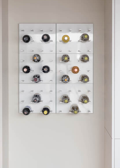 basement-custom-wine-rack