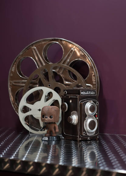 basement-film-wheels-for-theatre