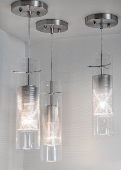 basement-pendant-lighting-fixtures