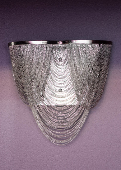 basement-wall-sconce-with-crystals