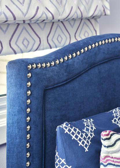 blue-fabric-headboard-claire-jefford-interior-design