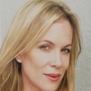 Brittney Fischbeck