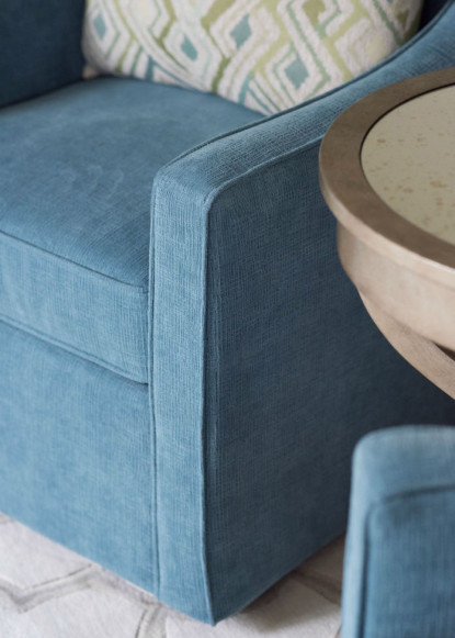 close-up-of-blue-side-chairs-claire-jefford-design