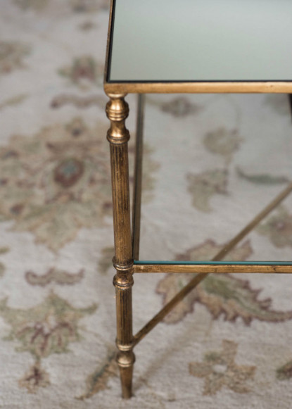 coffee-table-with-gold-legs-burlington-on