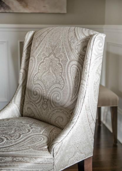 custom-duralee-fabric-claire-jefford