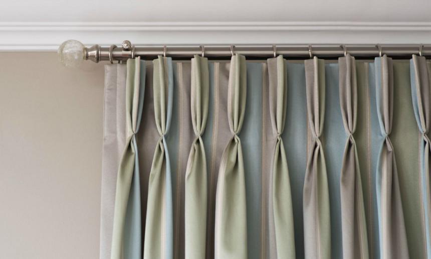 custom-drapery-with-white-trim-in-formal-living-room-design-2