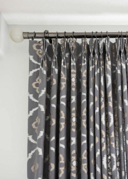 custom-patterned-ripplefold-drapery-in-classic-formal-living-room-3