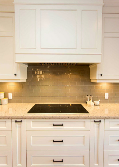 custom-white-cabinetry-white-range-over-cooktop