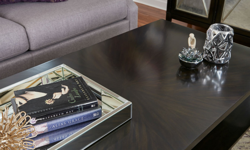 dark-wood-coffee-table-with-glass-tray-claire-jefford-interior-design