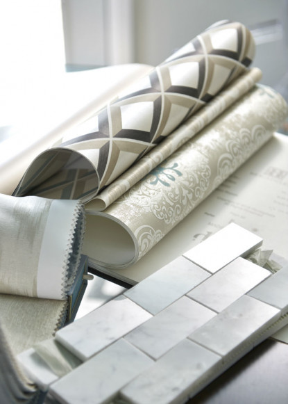 design-studio-with-tile-wallpaper-fabric-samples