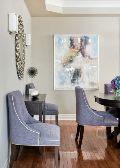 dining-room-with-hardwood-floors-claire-jefford