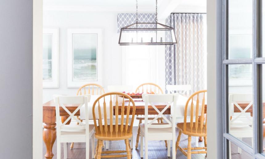 dining-room-behind-glass-door