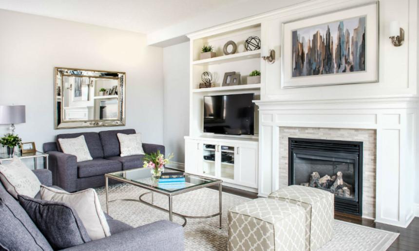 elegant-living-room-grimsby-ontario