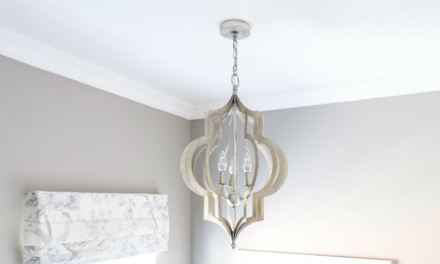 elegant-pendant-light-burlington-on