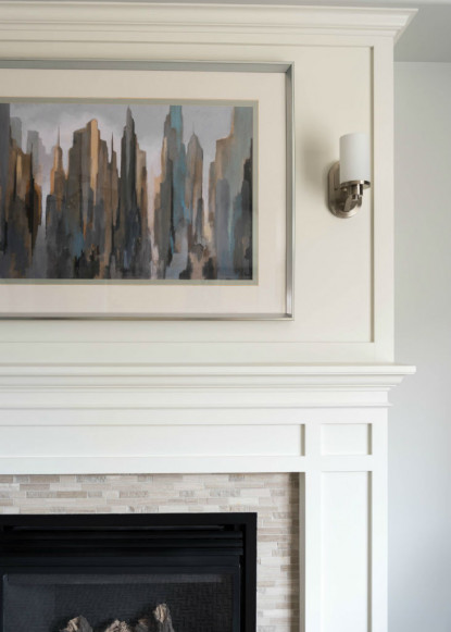 fireplace-with-art-above-claire-jefford
