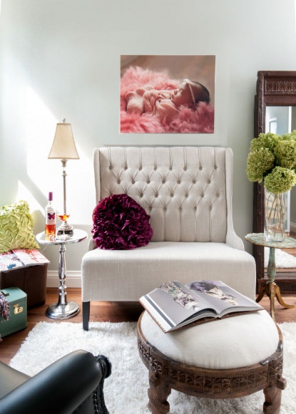 formal-living-room-with-white-shag-rug-toronto-ontario
