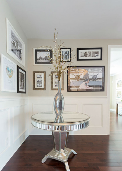 foyer-with-art-wall-claire-jefford