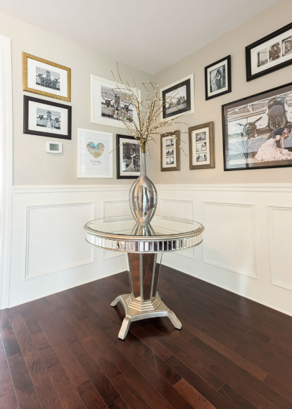 foyer-with-wainscoting-claire-jefford