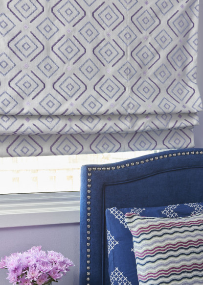girls-bedroom-duralee-fabrics-burlington-on