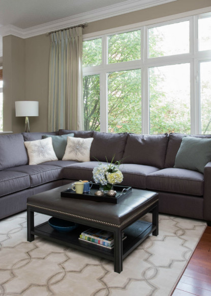 grey-sectional-sofa-claire-jefford-interior-design