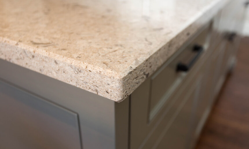 kitchen-island-countertop-and-painted-island