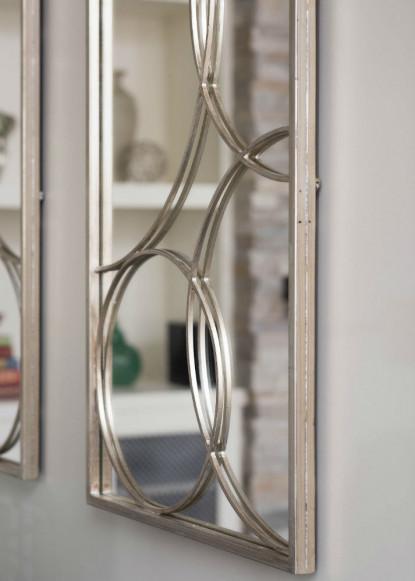 living-room-mirror-claire-jefford-interior-design