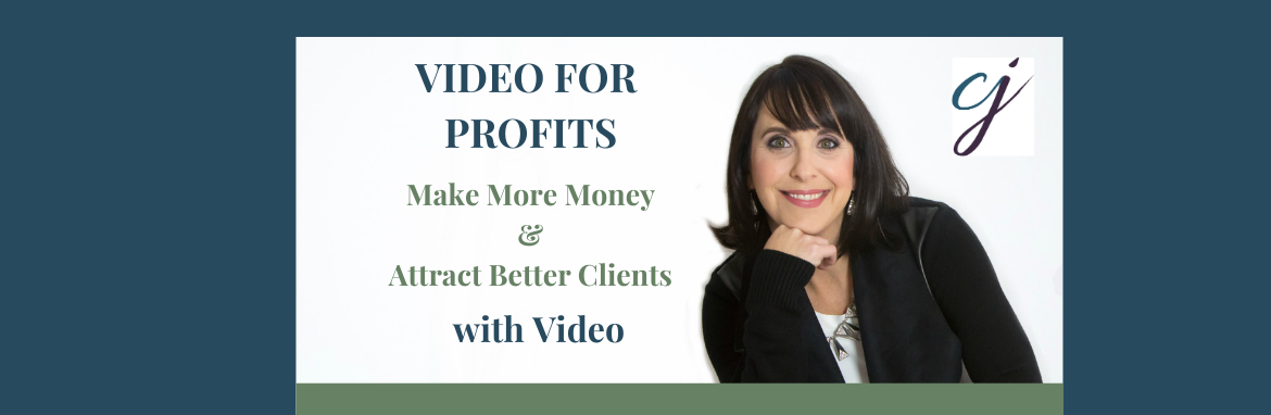 Video For Profits
