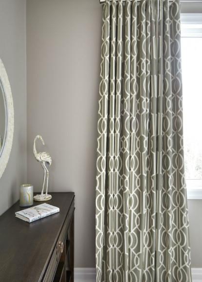 master-bedroom-ripple-fold-geometric-drapery