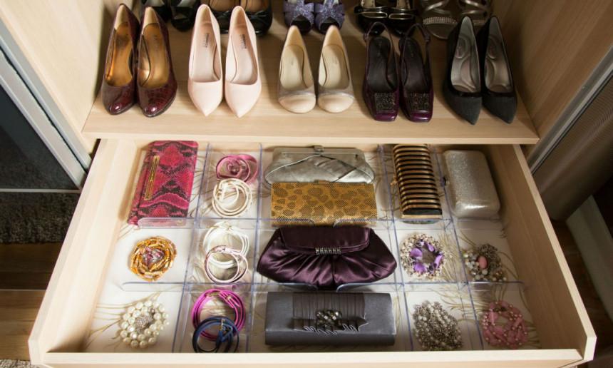 masterbedroom-closet-ikea-shoe-storage