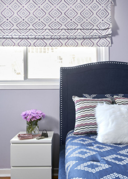roman-blind-girls-bedroom-interior-design