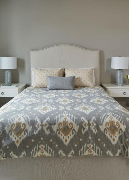 serene-master-bedroom-claire-jefford-interior-design