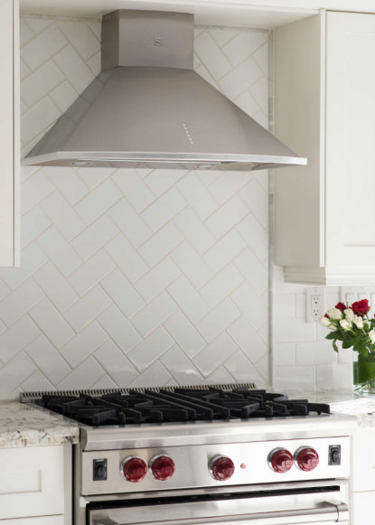 stainless-steel-range-and-stove-burlington-ontario